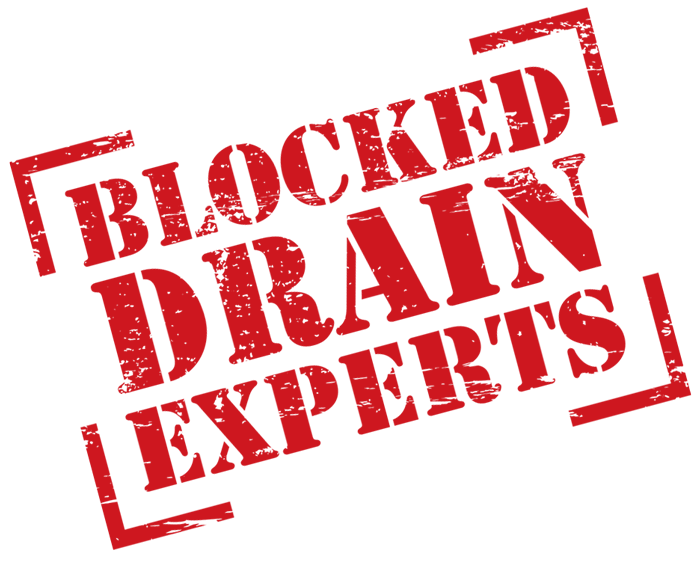 Blocked Toilets & Drains