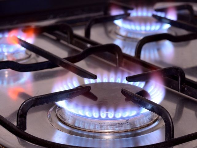 Gas Repairs & Installations