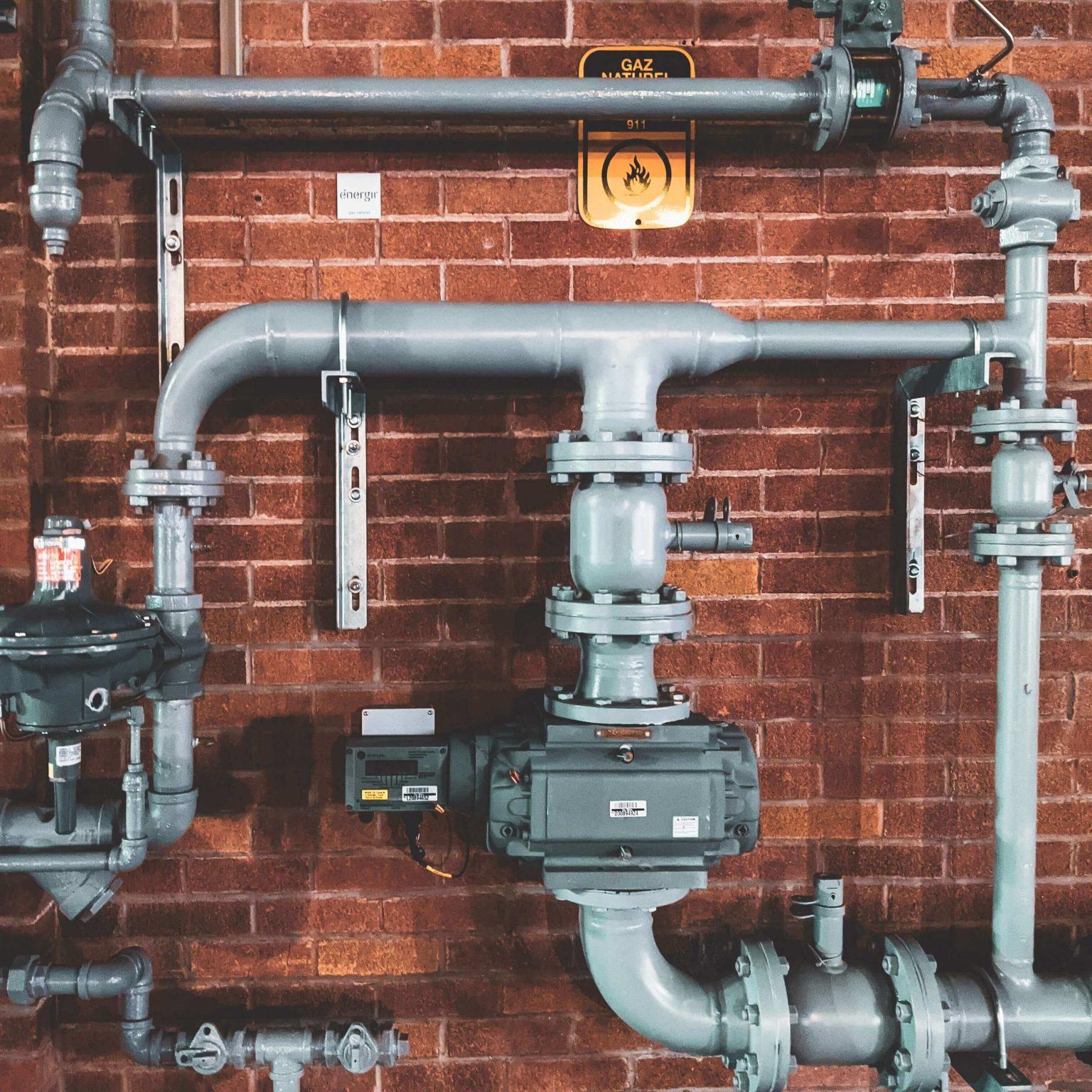 Emergency Plumbing Repair Ashfield