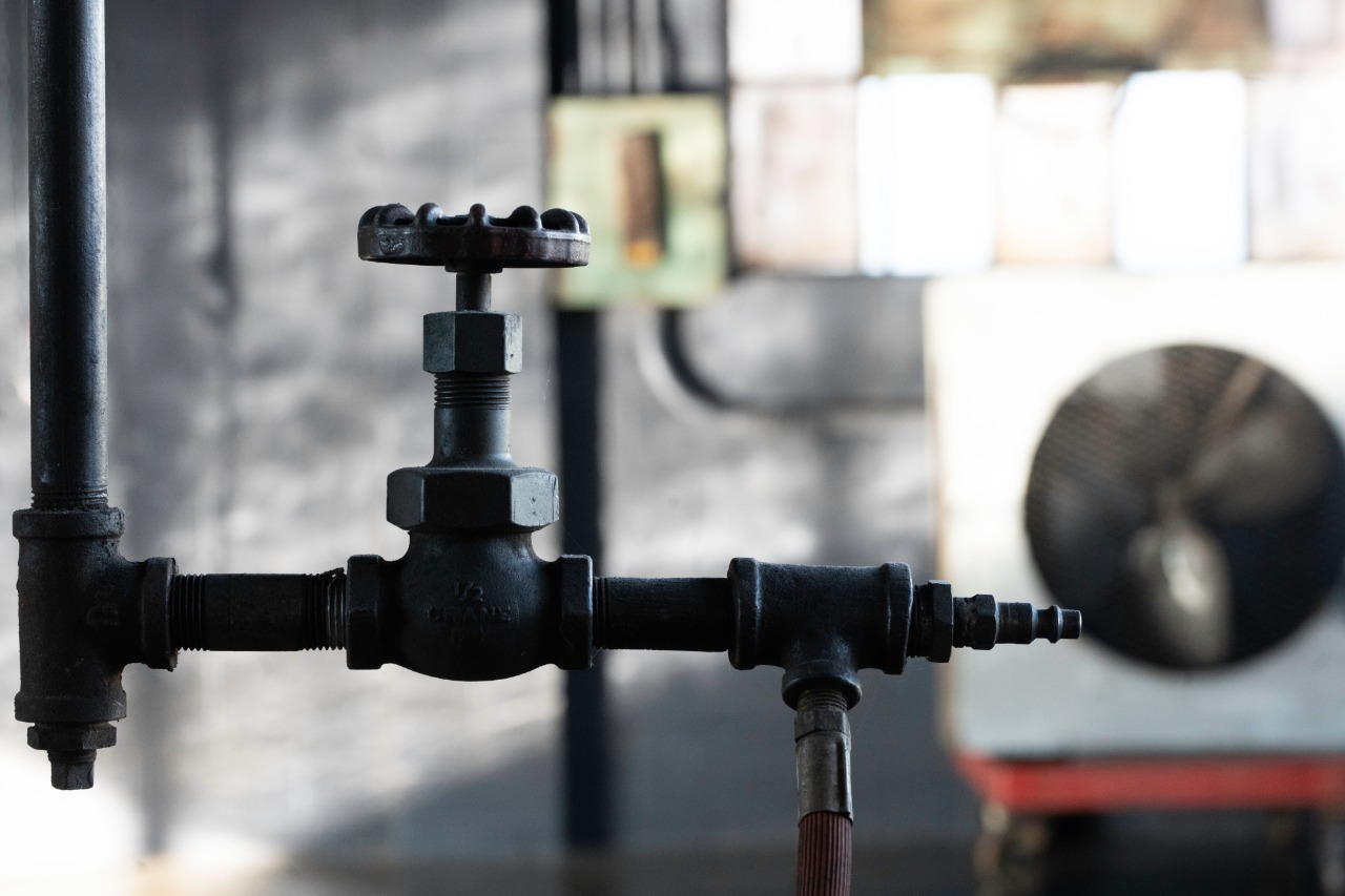 Plumbing Service Enmore