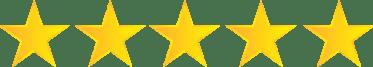 Positive Ratings Granville